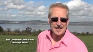 The Lawrence John Show - TV Promo 2