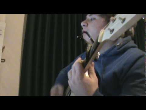 snowing-sam-rudich-cover-ricky-christian
