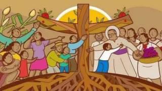 Padre Nuestro Martires