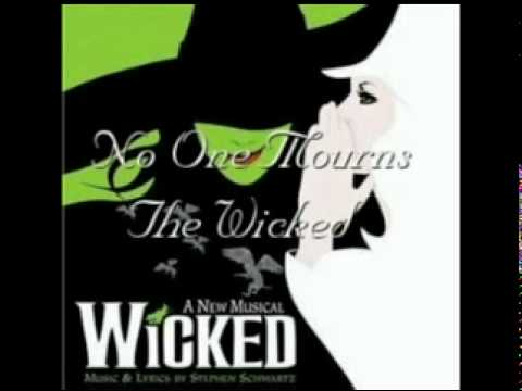 wicked-no-one-mourns-the-wicked-soundtrack-version-nahuale7077