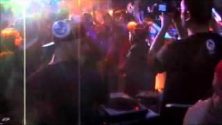 Voreia Asteria - Thermi Thessaloniki @ BouRiBloG.CoM Athens Live 5/2/11