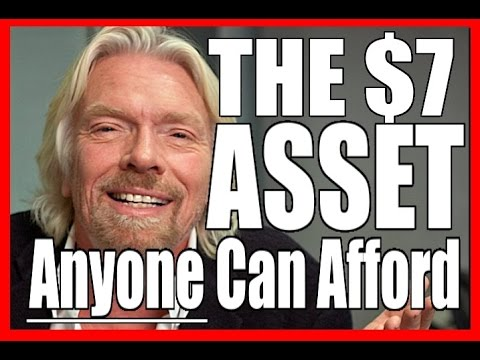 Download Video The $7 Asset Everyone Can Afford