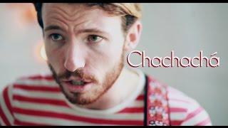 Jósean Log - Chachachá (acústico)