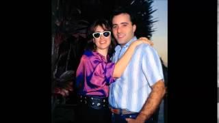 Yes- Tim moore Tema de Cristiano em Selva de Pedra -1986