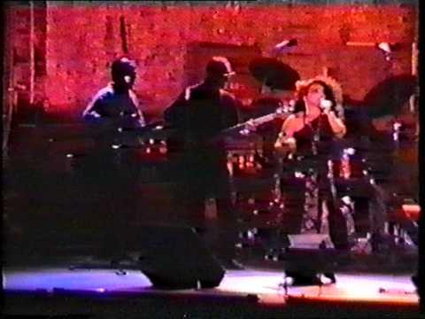 backlash-blues-wendy-saddington-jackie-orszaczky-carl-orr-hamish-stuart-harry-brus