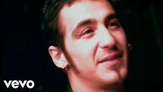 Godsmack - Whatever