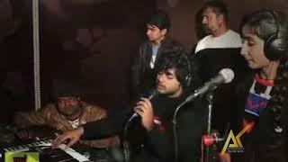 New latest hindi song 2k18studio verson_pradeep sonu&renuka khud se bhi zyada tujhe karte hain pyaar