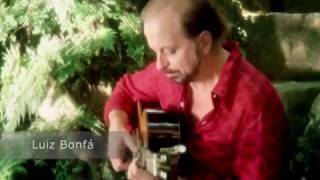 Luiz Bonfa - Manha de Carnaval / Passeio No Rio (1979)
