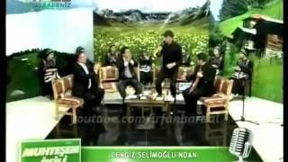 Cengiz Selimoglu Ve Mehmet Tak - Ortanca