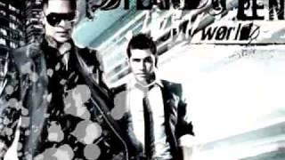 Dylan y Lenny - Mi Lady