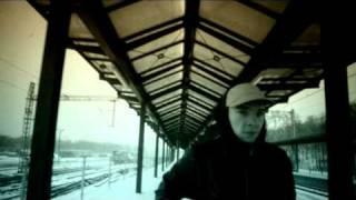 Eldo GRANICA zajawka clipu