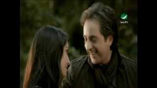Marwan Khoury Tam Al Naseeb  مروان خورى - تم النصيب