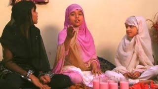 Jalebi Laai - Muslim Video Songs - Ramzan Aaya Hai Salma Chachi width=