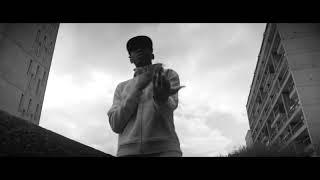Maxsta - King Dizzee (Music Video)