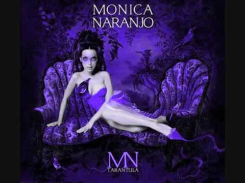 monica-naranjo-todo-mentira-mn08tarantula