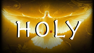 "*FREE* Epic Vocal Hip Hop Beat Rap Instrumental - ""Holy"" (Prod. by Nico on the Beat)"