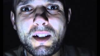 VIDEO DE DANI MOREIRAS PARA PATRI DA SILVA
