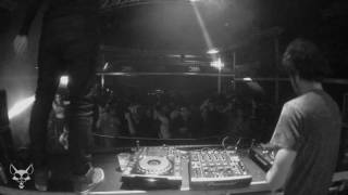 Cat Dealers @ DNA Club (SC)