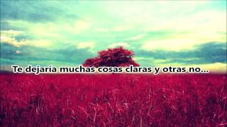 EnSecreto - Petalos (con letra)