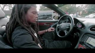 DOONIE DA PROFIT - FULL OF DAT SHIT[OFFICIAL VIDEO][HD]SHOT BY:@DANIELLEEFILMS