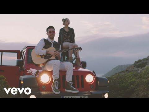 Baby de Jay Santos Letra y Video
