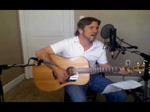 Lady Antebellum Need You Now Chords Included Chords Chordify