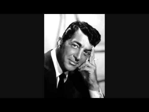 dean-martin-what-a-difference-a-day-makes-therainfuldays
