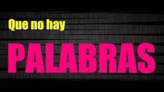 """""""Me Gustas Mucho"""" Banda MS (LETRA vídeo oficial) (Lyric) HD"""