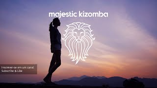CEF - Bairro Super Star (feat. Yannick Afroman) - Kizomba 2017