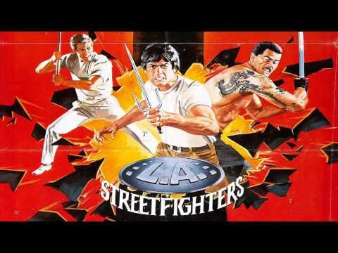 la-streetfighters-theme-mrradzap