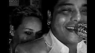 Vuelve mi amor Uriel Lozano