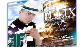 Salsa Urbana - Amor de hoy - El Felix - Prod by Hansel Casty - CONTRATOS 0959154839