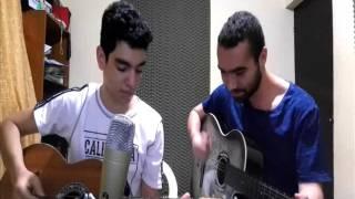 Juanes - El Ratico (versión parranda paisa acordes Hurtado)