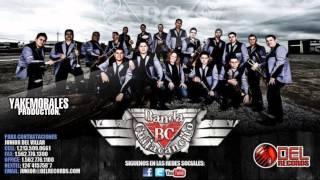 Banda Culiacancito - El Corrido Del Mayo (En Vivo) 2012-2013