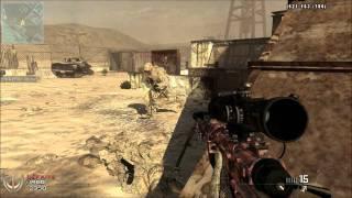 darck-side rust sniper mw2