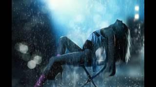 flashdance - she's a maniac (lahniz bootleg)