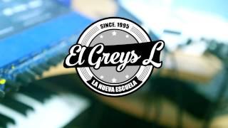 El Greys L - Hoy Se Bebe [TEASER]