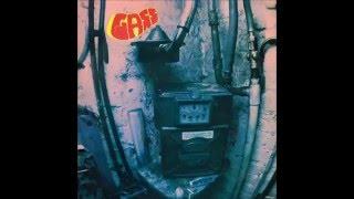 Gass (Feat. Peter Green) - Black Velvet