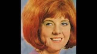 Cilla Black singing Love of the Loved LIVE