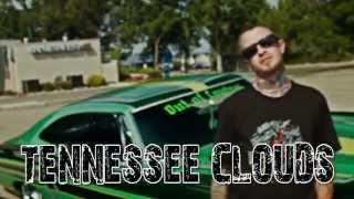 Dopey Stoner Ft Lil Wyte-Tennessee Clouds