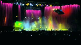 Silence 4 - SongBook Live 2014_t11