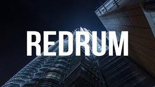 DRAKE TYPE BEAT | REDRUM | FT. QUAVO | RAP INSTRUMENTAL | FT BIG SEAN | FT YOUNG THUG