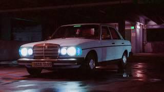 Will Simms - Chariot (Endor Remix) [Teaser Video]