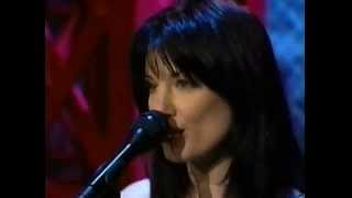 Meredith Brooks - Bitch [6-16-97]