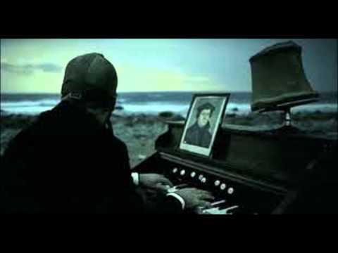 kaizers-orchestra-medisin-psykiatri-lyrics-hhegehagen