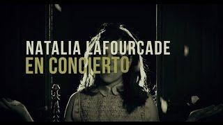 Natalia Lafourcade celebra el 74 aniversario Unison.