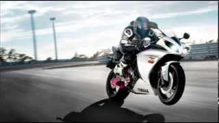 Goliniak - Modlitwa Motocyklisty
