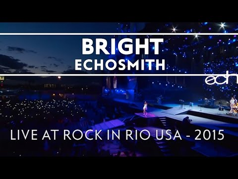 echosmith-bright-live-at-rock-in-rio-live-echosmith