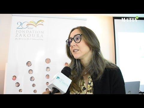 Fondation Zakoura fête ses 20 ans d'engagement
