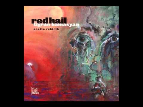 tigran-hamasyan-red-hail-red-hail-musicpacman